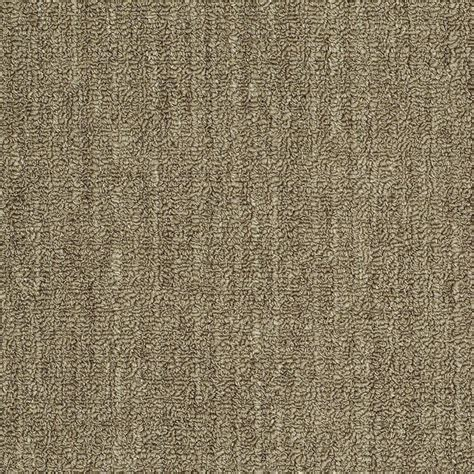 Where To Use Sisal Carpet - sisal carpeting carpet vidalondon
