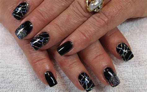 nail design tips home the gallery for gt easy nail art ideas to do at home