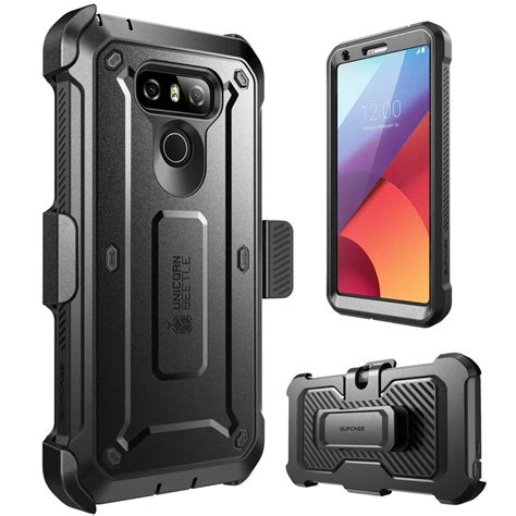 Jual Lg F1007nppw Front best cases for lg g6 android central