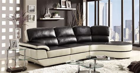 Curved Sectional Sofa With Chaise Curved Sofa Website Reviews Curved Sectional Sofa With Chaise