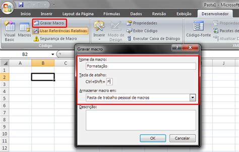 tutorial excel 2010 em portugues excel 2010 microsoft community