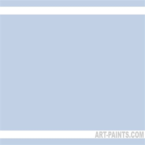 light blue f series ceramic paints c 054 f 20 light blue paint light blue color amaco f