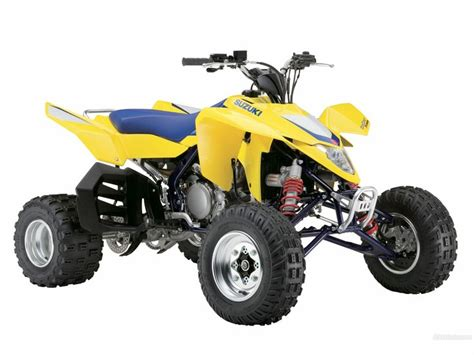 Suzuki Yamaha Of Dalton Four Wheelers Self Storage And Cars And Motorcycles On