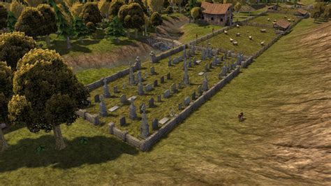 banished game of thrones mod banished review swift world