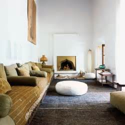 Moroccan Interior Design by Moon To Moon Moroccan Interiors Riad Charai