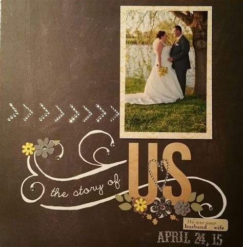 themes for story album 17 best images about scrapbook on pinterest birthdays
