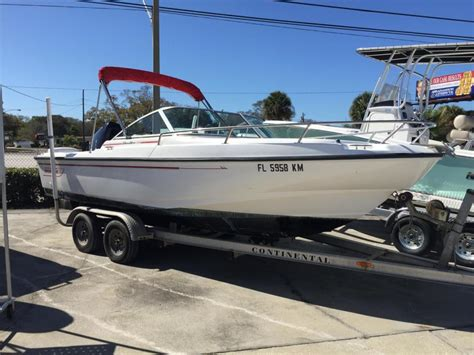 whaler boats for sale in florida boston whaler dauntless series 20 boats for sale in florida