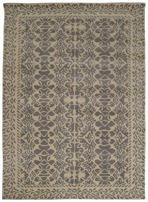 5 by 8 rugs 100 dollars 5x8 100 wool area rug nwgtn 40 brand name discounted area rugs for sale at 50