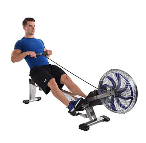 amazoncom stamina 35 1405 ats air rower exercise stamina 35 1405 ats air rower sports in the uae see