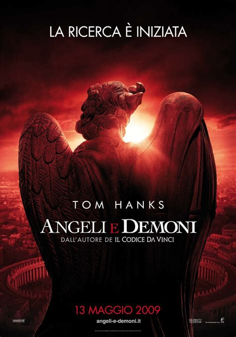 illuminati angeli e demoni angeli e demoni