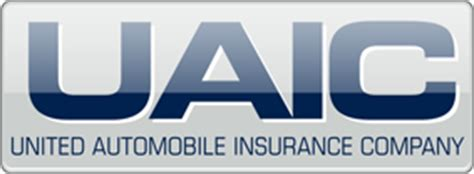 UAIC   United Auto   United Automobile Insurance Company