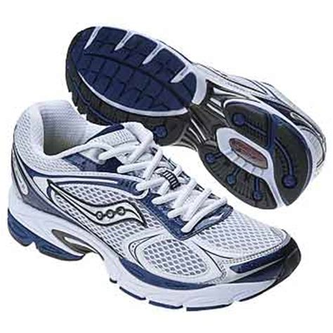 best athletic shoes for pronation best sandals for plantar fasciitis best shoes for plantar