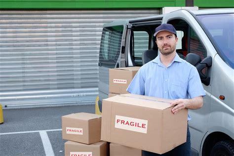 pedidos el corte ingles el corte ingl 233 s aprende a gestionar pedidos con la entrega