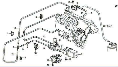 refresh of 94 civic si w abs after accident page 4