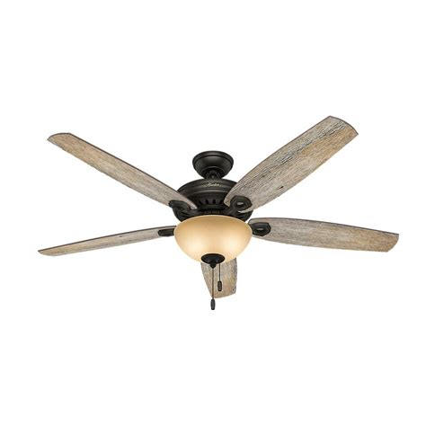 how much does a ceiling fan cost how much does it cost to install a ceiling fan without