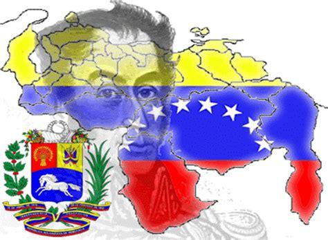 Imagenes Historicas De Venezuela | glosario de historia de venezuela monografias com