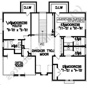 mitchell homes floor plans stone cottage plans and photos