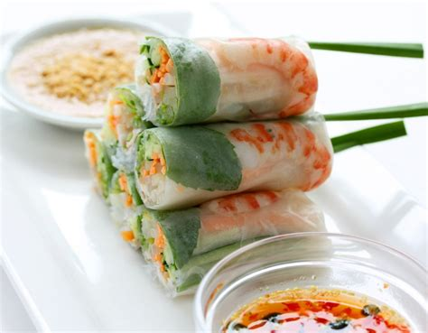 hanoi cuisine cuisine cuisine more on