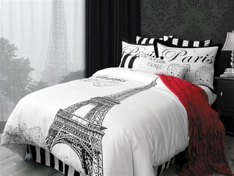 paris themed bedroom set j adore paris by alamode home beddingsuperstore com