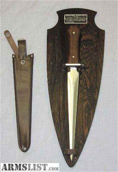 arkansas toothpick knives for sale armslist for sale arkansas toothpick knife