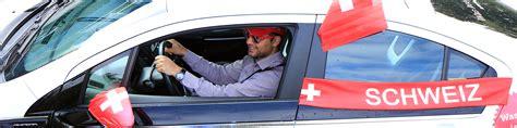 Ch Aufkleber Tcs by Fussball Fanartikel Tcs Schweiz