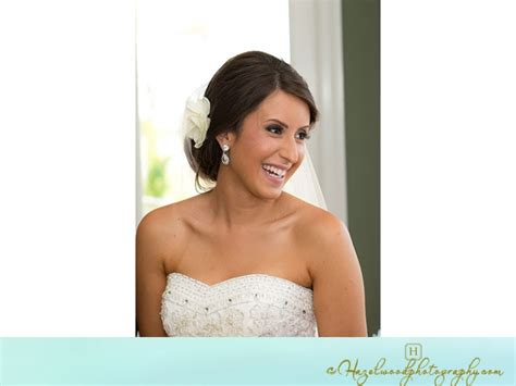 Wedding Hair And Makeup Nc by Wilmington Nc Wedding Hair And Makeup Wedding