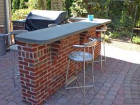 Outdoor Fireplace Construction Plans - blizard landscaping photo gallery outdoor living
