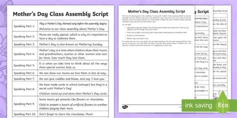 new year assembly ks1 script ks1 s day class assembly script