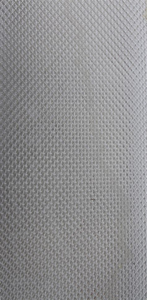 Plastic Light Covers plastic light cover texture 14textures