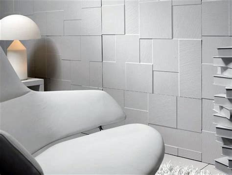 large ceramic tiles for walls video search engine at search com