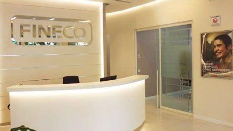 unicredit banca di roma multicanale fineco center nuova apertura a ischia il dispari quotidiano