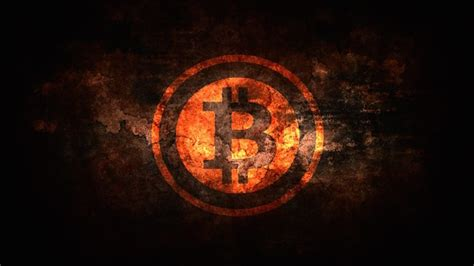 Typo Bitcoin bitcoin and ethereum be careful what you wish for the