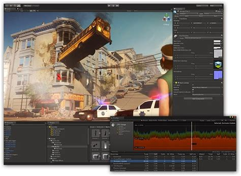 unity tutorial first person shooter tutorial unity 3d membuat first person shooter sederhana