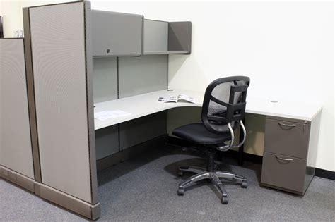 modular herman miller ao2 cubicles ofw pittsburgh