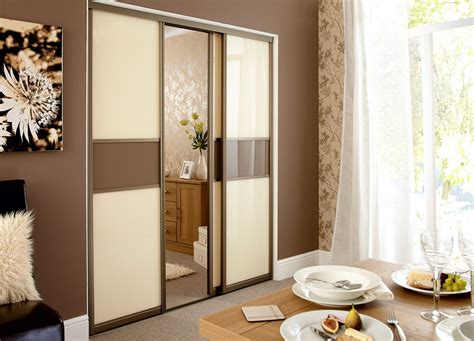 Interior Sliding Pocket Doors Interior Stable Doors For Houses