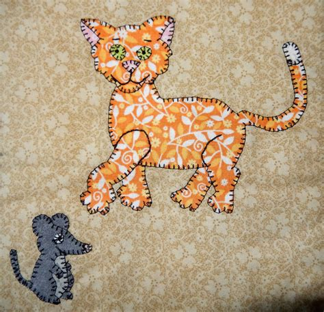 etsy pattern website popular items for baby blanket on etsy crochet pattern owl