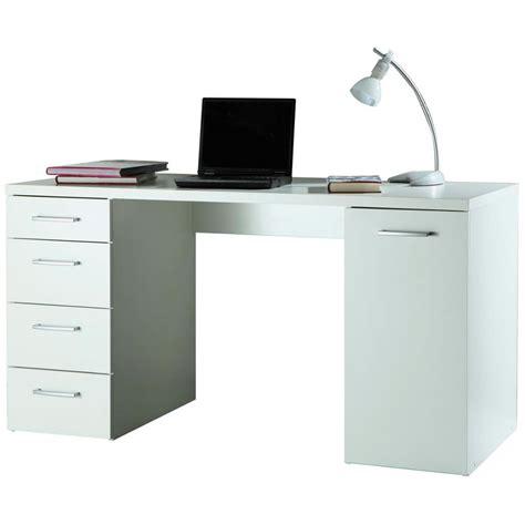 scrivania ebay scrivania ufficio studio anta e cassettiera laterale