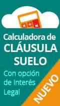 calculo de tasas judiciales y de intereses procurador c 225 lculo tasa judiciales