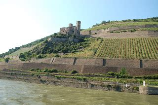 dinner boat rides near me goethe institut top june 2010 mainz st goar and the