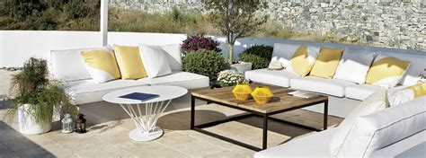 Yellow Patio Furniture Yellow Patio Furniture Crowdbuild For
