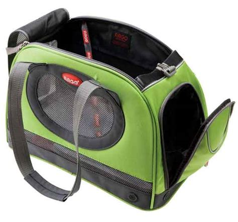 Pet Carriers Airline Approved In Cabin by Airline Approved Cat Carriers
