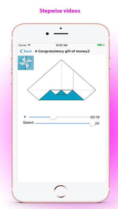 Origami Apps - origami app android apk
