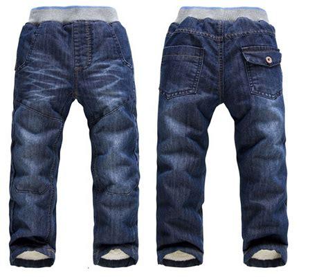 Celana Anak Hotpant Celana Imfort Celana Pakaian Anak celana anak images