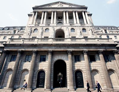 is today a bank in uk interest rate rise likely to be delayed further hint