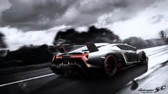 Test Drive Lamborghini Test Drive The Car Lamborghini Veneno Wallpapers And