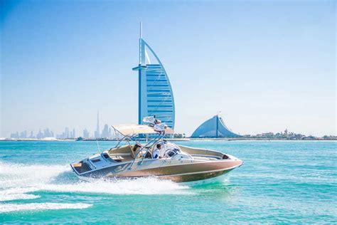 dubai sailing trips boat tours getyourguide - Catamaran Trip Dubai