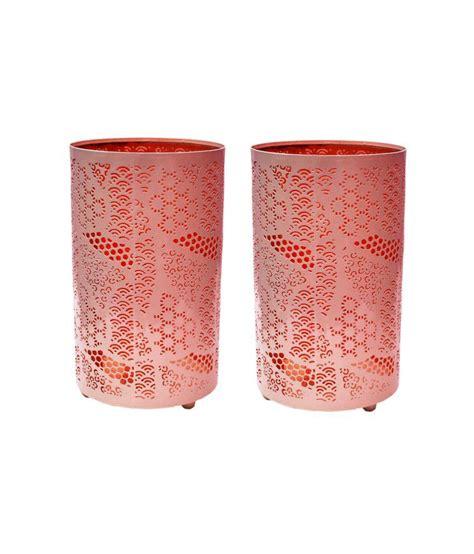 ceramics home decoratives ceramics home decoratives 28 images fourwalls ceramic