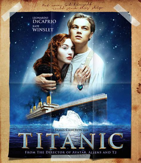 film titanic ii titanic 2 movie poster www pixshark com images