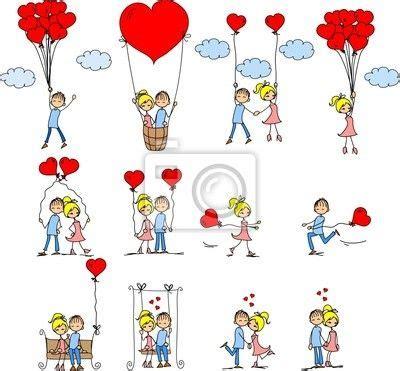 imagenes tumblr enamorados m 225 s de 20 ideas incre 237 bles sobre enamorados tumblr en