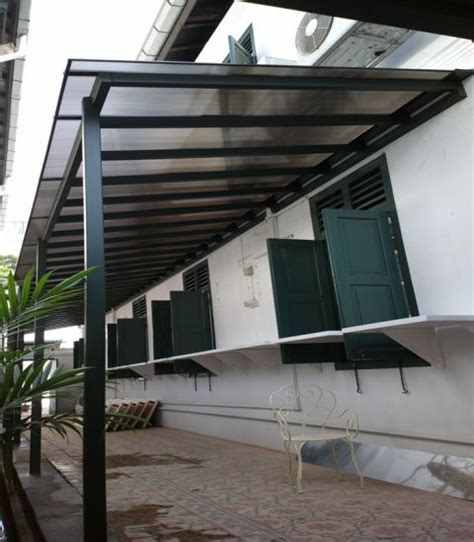 Sunstate Awning Twin Wall Polycarbonate Pergola Google Search Deco